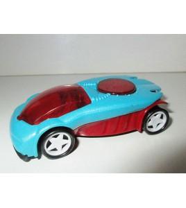 VEHICULE VOITURE MAJORETTE REF 507 MINIATURE CAR - FICTION
