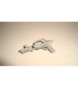 ACCESSOIRE PART ARM STYLE GI JOE LANARD - N°219 (2,5x4,5cm)