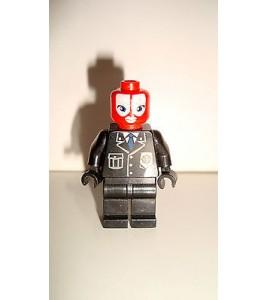 FIGURINE LEGO N°101 (4x2,5cm)