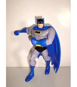FIGURINE BATMAN DC COMICS ARTICULE (15x11cm)
