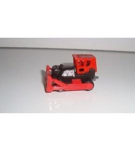 VEHICULE VINTAGE MICROMACHINES micro machines GALOOB N°476 (3,5x2cm)
