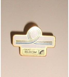 PINS FRANCE TELECOM