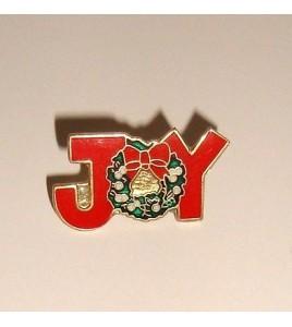 PINS JOY