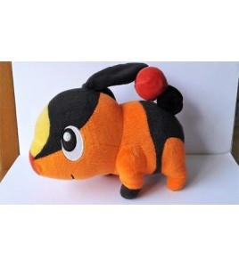 PELUCHE PLUSH POKEMON OFFICIELLE NINTENDO