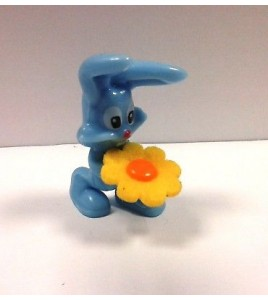 jouet kinder n°376