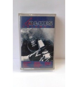 CASSETTE TAPE - LE BLUES VOLUME 1