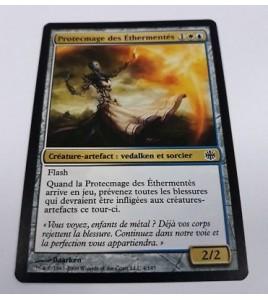 Protecmage des Éthermentés La Renaissance d'Alara n°4 (Français) MTG Magic