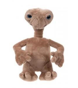 E.T. l´extra-terrestre peluche E.T. 20 cm