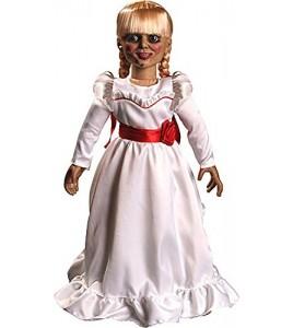 Mezco Réplique Poupée The Conjuring Annabelle 46 cm