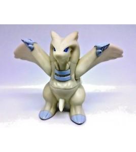 grande figurine pokemon reshiram bandai 2010