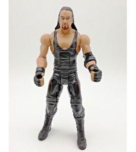 Le croque-mort WWF WWE Mattel 2010 Action Figure wrestling wrestler