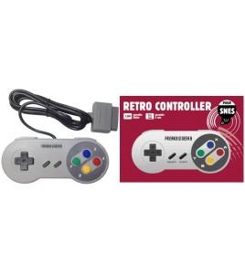 Manette Super Nintendo