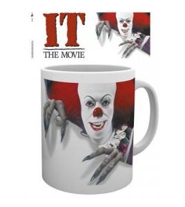 Ça (It) mug 1990 Pennywise