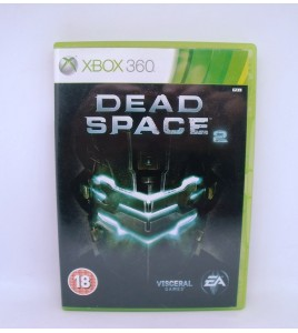Dead space 2  Avec Notice
