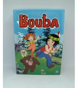 Bouba - Partie 2 - Coffret 4 DVD - V