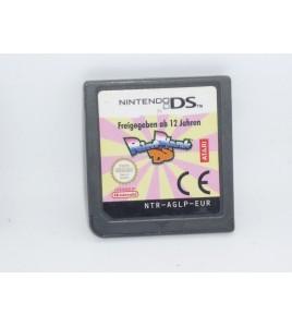 Point blank sur Nintendo DS, 2DS  & 3DS L24