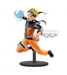 Naruto Shippuden figurine Vibration Stars Uzumaki Naruto 17 cm