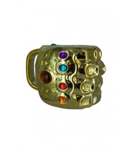 Avengers mug Infinity Gauntlet New Packaging Ver