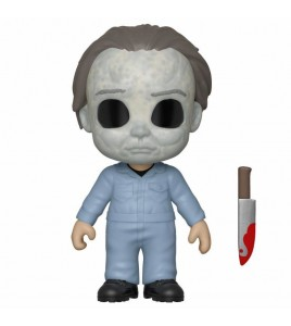 Halloween Figurine 5 Star Michael Myers 8 cm