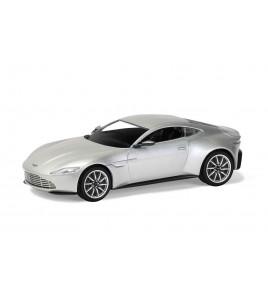 James Bond 1/36 Aston Martin DB10 métal