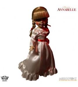 Living Dead Dolls poupée Annabelle 25 cm