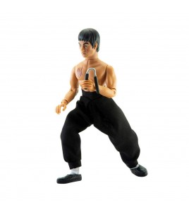 Bruce Lee figurine Original 20 cm