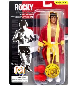 Rocky figurine Rocky Balboa 20 cm
