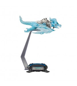 Fortnite accessoires pour figurines Deluxe Glider Pack Frostwing 35 cm