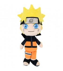 Naruto Shippuden peluche Naruto Uzumaki 30 cm