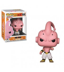 Dragon Ball Z Pop Vinyl 620 Buu 9 cm
