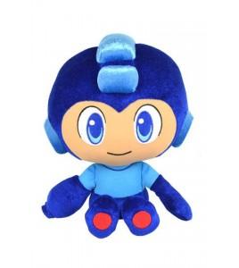 Peluche Mega Man 24 cm