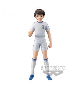 Figurine Captain Tsubasa - Ozora Tsubasa 24 cm