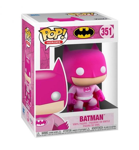 DC Comics Pop 351 Batman 9 cm