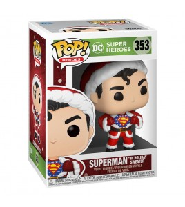 South Park Pop 26 Stan 9 cm
