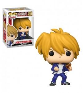Yu-Gi-Oh! Pop 717 Joey Wheeler 9 cm