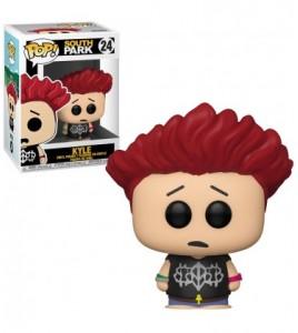 South Park Pop 24 Kyle 9 cm