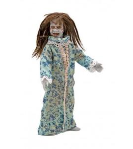L´ Exorciste figurine Regan 20 cm