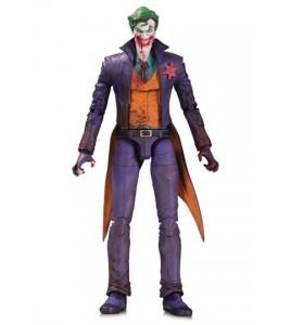 The Joker figurine DC Comics 18 cm