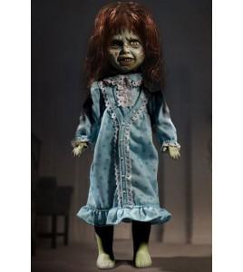 L´Exorciste Living Dead Dolls poupée Regan 25 cm