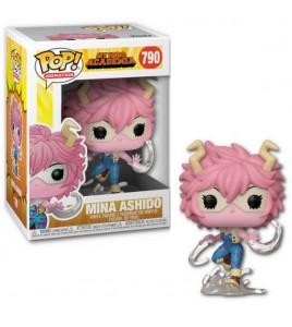 My Hero Academia Pop 790  Mina Ashido 9 cm