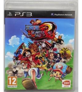 Burnout Paradise Jeu Playstation 3 PS3 avec Notice Games And Toys