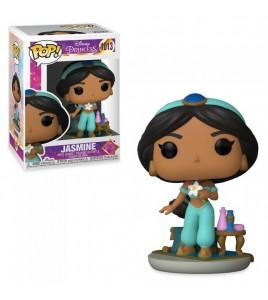 Disney Princess Pop 1013 Jasmine 9 cm