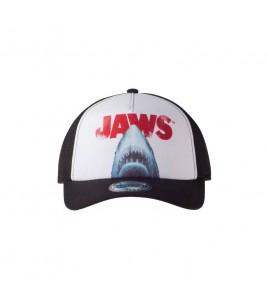 Les Dents de la Mer  casquette Jaws