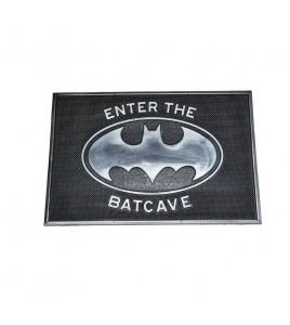 Batman Tapis Enter the Batcave 40 x 60 cm