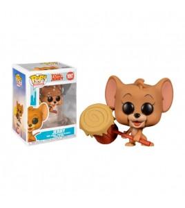 Tom & Jerry Pop 1097 Jerry 9 cm