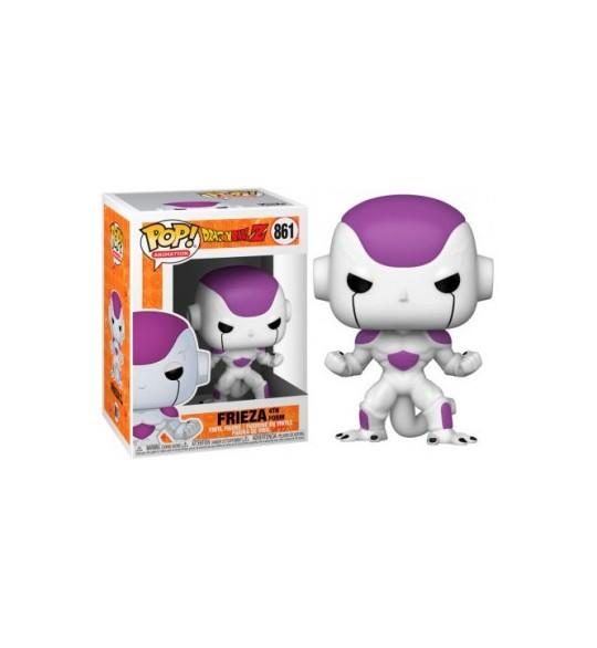 Dragon Ball Z Pop 861 Frieza 9 cm
