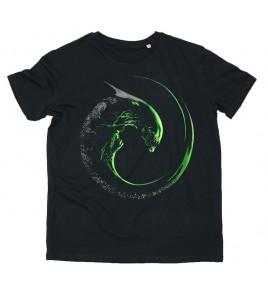 Alien T-Shirt Alien 3