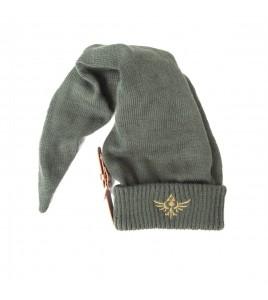 The Legend of Zelda bonnet Zelda Logo 50 cm