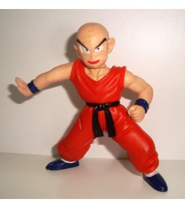 Figurine Dragon ball z articulée 14cm 1989