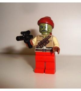 FIGURINE LEGO N°1